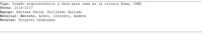 Fichastecnicas_jalapa